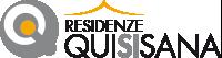 Residenze Quisisana Logo