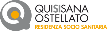 Quisisana Ostellato Logo