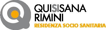 Quisisana Rimini Logo