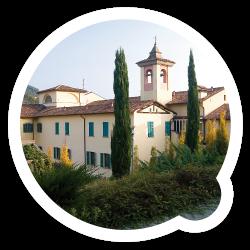 Residenza Quisisana Modigliana