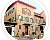 Residenza Quisisana Siena