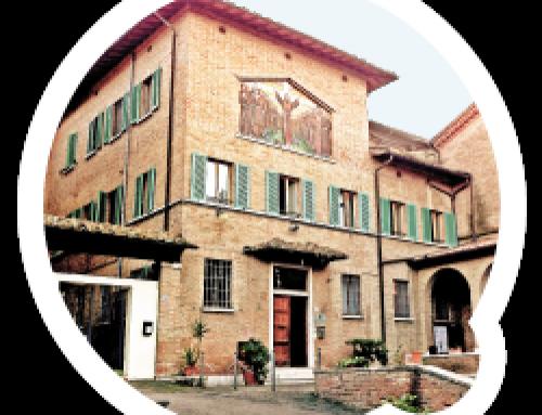 Incontro intergeneraziole presso la Residenza Quisisana Siena