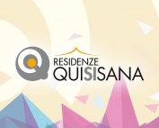 Residenze Quisisana