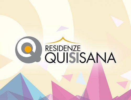 Intervista al Presidente Residenze Quisisana Dott. Giuliano Fasolino