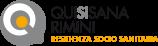 Quisisana Rimini - Casa Residenza per Anziani