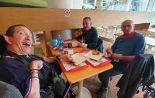 Quisisana Ostellato: Vacanza a Rimini Maggio 2019