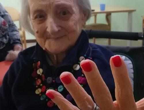 Quisisana Ostellato: Festa della donna all'insegna della bellezza