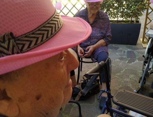 Quisisana Rimini: Notte Rosa 2020