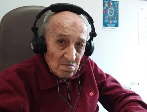 È tempo di controllo e prevenzione…dell'udito!